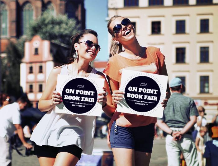 OnPointBookFair2016 - onpoint-bookfair4-1.jpg