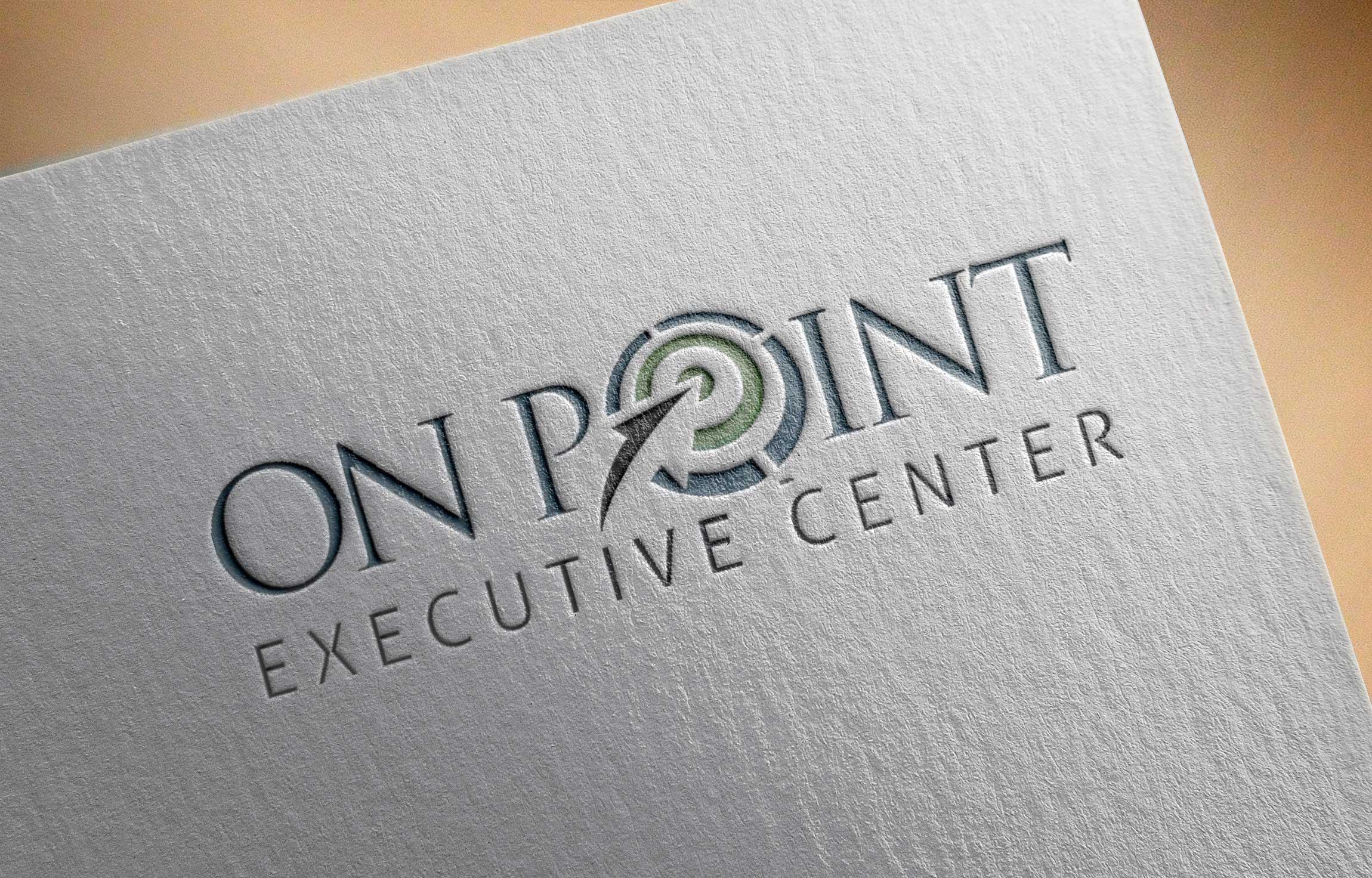 Pop-UpShopOnPoint2017 - ONPOINT-1.jpg