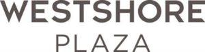 Pop-UpShopOnPoint2017 - westshore-plaza-1.jpg